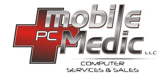 Mobile PC Medic